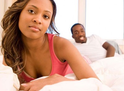 couple-bed-upset-woman_400x295_12.jpg